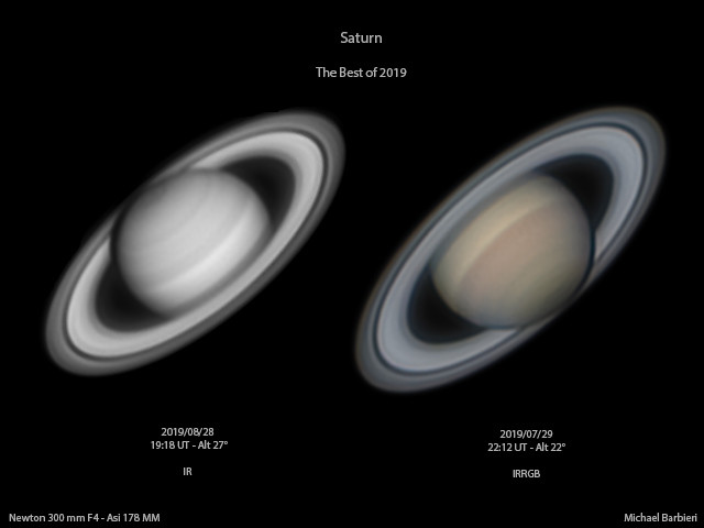 2019_saturn_the_best_of
