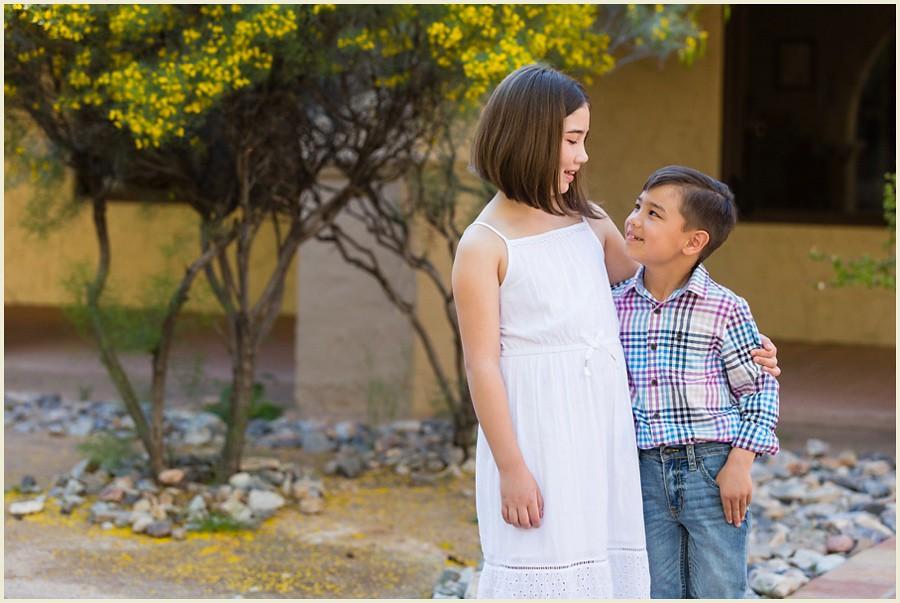 jenmadiganphotography-clevelandfamilyphotographer-scottsdalefamilyphotographer-lifestylephotographer-familyphotographer-iowaphotographer-02
