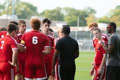 PHHS Boys Soccer v PHN 9.3.19-34