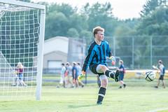 PHHS Boys Soccer v PHN 9.3.19-31