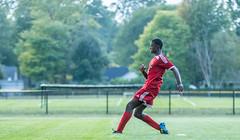 PHHS Boys Soccer v PHN 9.3.19-29