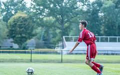 PHHS Boys Soccer v PHN 9.3.19-27