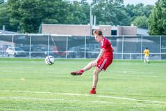 PHHS Boys Soccer v PHN 9.3.19-25
