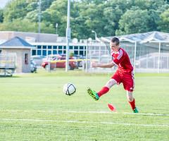 PHHS Boys Soccer v PHN 9.3.19-23