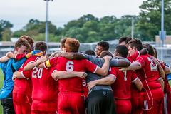 PHHS Boys Soccer v PHN 9.3.19-19