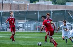 PHHS Boys Soccer v PHN 9.3.19-17