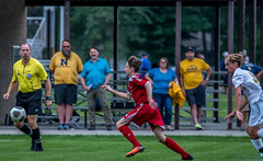PHHS Boys Soccer v PHN 9.3.19-11
