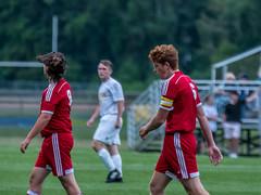 PHHS Boys Soccer v PHN 9.3.19-10