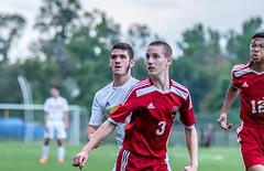 PHHS Boys Soccer v PHN 9.3.19-8