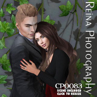 {RP} CP0083 AD - FREE GIFT through Sept 30, 2019