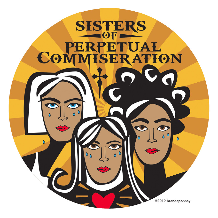 Sisters_of_Perpetual_Commiseration-logo