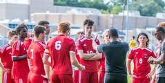 PHHS Boys Soccer v PHN 9.3.19-32
