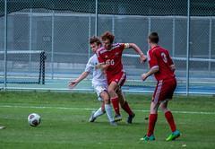 PHHS Boys Soccer v PHN 9.3.19-16