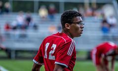 PHHS Boys Soccer v PHN 9.3.19-13