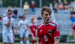 PHHS Boys Soccer v PHN 9.3.19-12