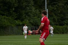 PHHS Boys Soccer v PHN 9.3.19-6