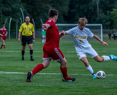 PHHS Boys Soccer v PHN 9.3.19-5
