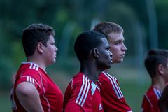 PHHS Boys Soccer v PHN 9.3.19-1