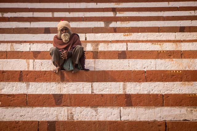 Varanasi | Uttar Pradesh