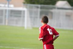 PHHS Boys Soccer v PHN 9.3.19-36