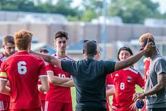 PHHS Boys Soccer v PHN 9.3.19-33