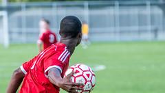 PHHS Boys Soccer v PHN 9.3.19-22
