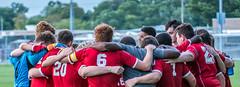 PHHS Boys Soccer v PHN 9.3.19-21