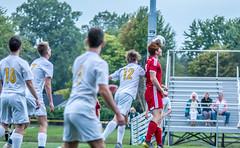 PHHS Boys Soccer v PHN 9.3.19-18