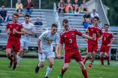 PHHS Boys Soccer v PHN 9.3.19-15