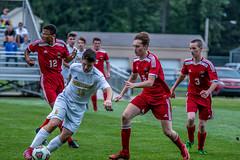 PHHS Boys Soccer v PHN 9.3.19-14
