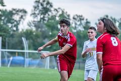 PHHS Boys Soccer v PHN 9.3.19-9