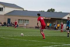 PHHS Boys Soccer v PHN 9.3.19-7