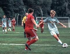 PHHS Boys Soccer v PHN 9.3.19-4
