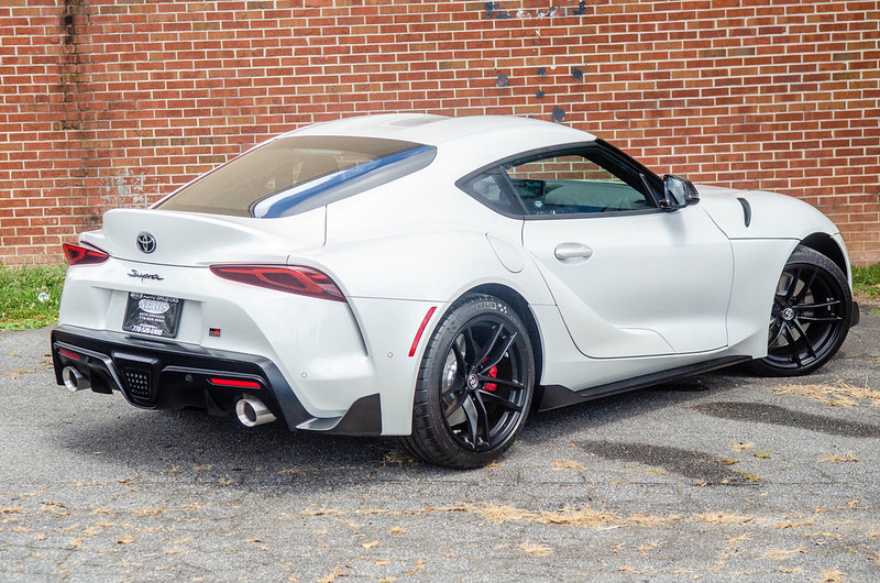 2020_toyota_supra_launch_edition_15673642682641c1ccSupra_2020-50-of-81