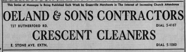 The_Greenville_News_Sun__Jan_30__1955_