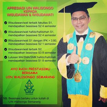 informasi-beasiswa-UIN-Semarang