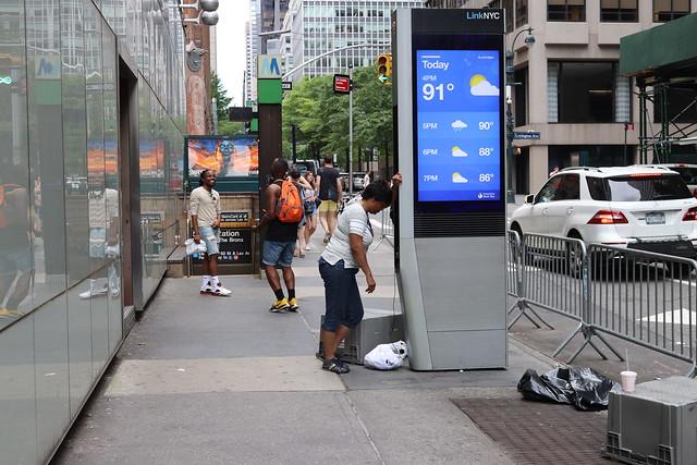 05.WalkToDykeMarch.NYC.29June2019