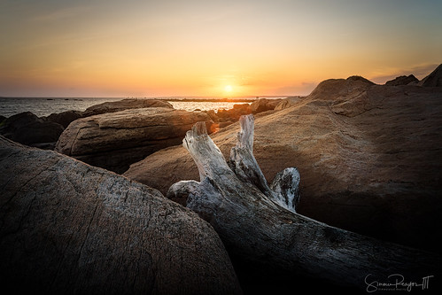 2019 august connecticutphotographer d750 evening landscape landscapephotographer longexposure madison naturephotographer nikon seascape summer sunset beach digital hammonassetbeachstatepark water connecticut unitedstatesofamerica