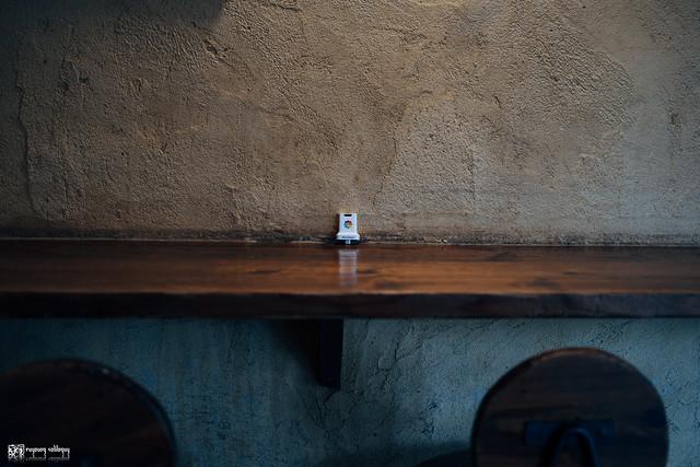 PhotoFast PhotoCube C:備份方塊:小小方塊,便捷備份 | 23