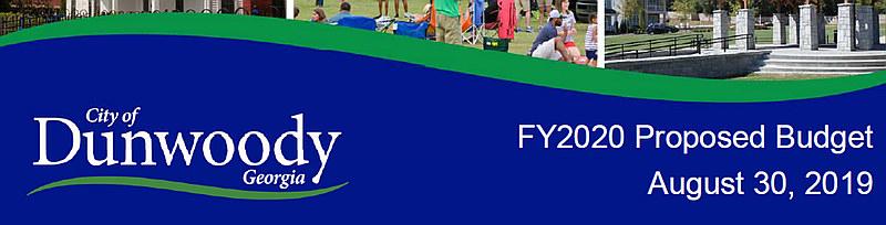 http://www.jkheneghan.com/city/meetings/2019/Sep/2020_Budget_Message_Combined_FINAL.pdf