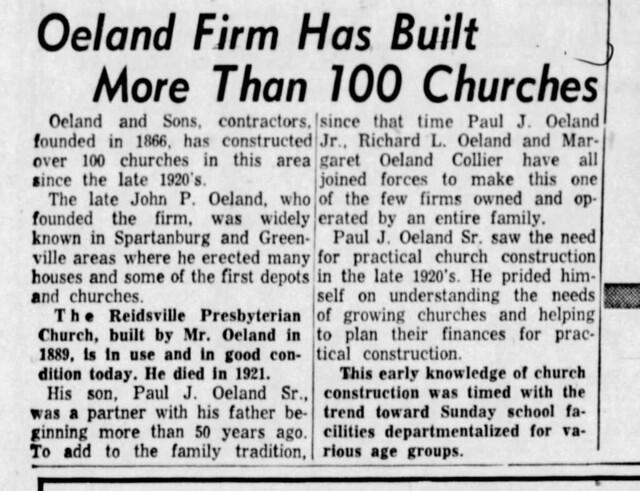 The_Greenville_News_Sun__Feb_12__1956_