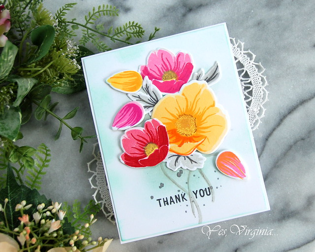 thank you-004