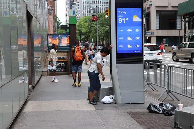 06.WalkToDykeMarch.NYC.29June2019