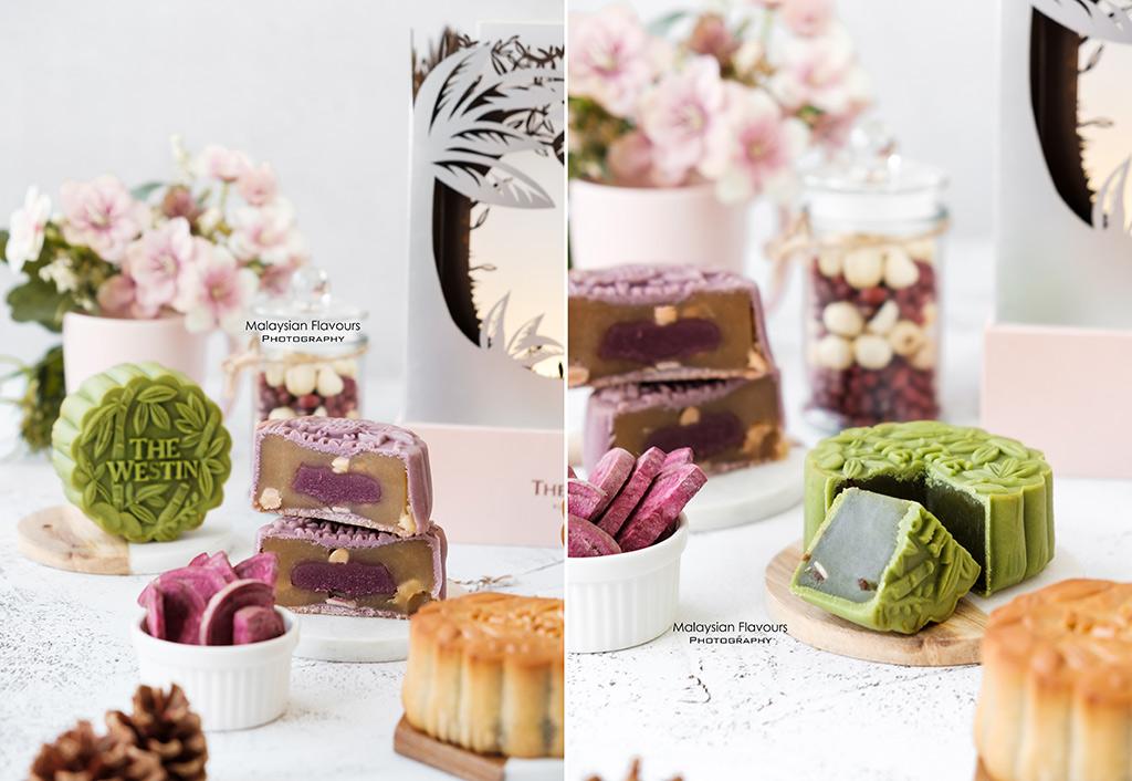 westin-kl-baked-mooncake-2019