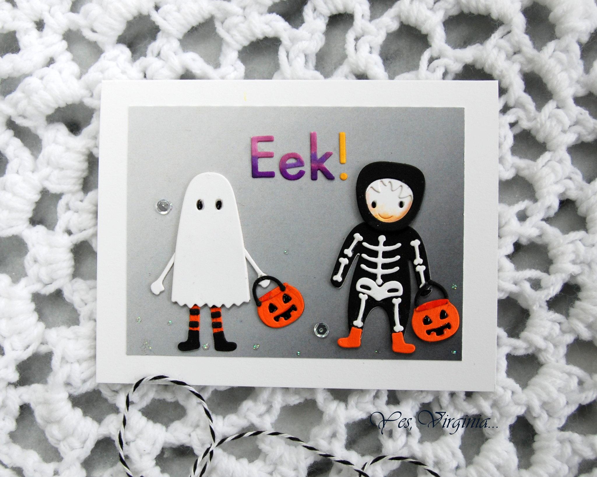 EEK (2)