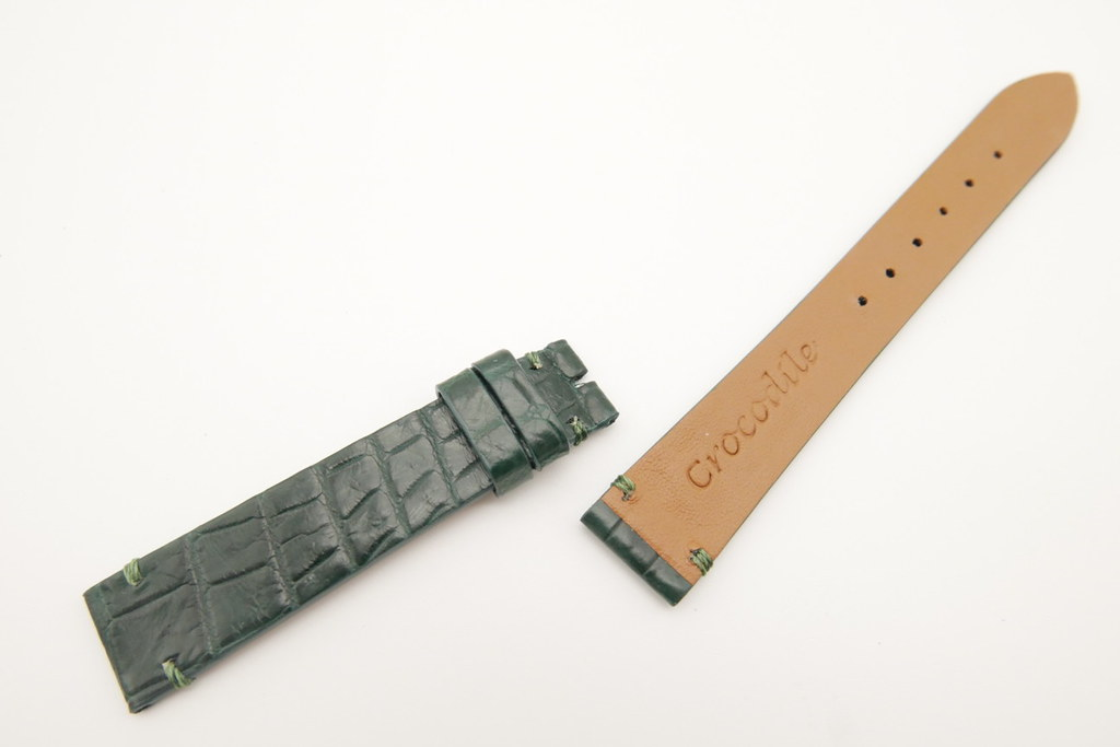 P1510810 (FILEminimizer) | by Ziczac Leather