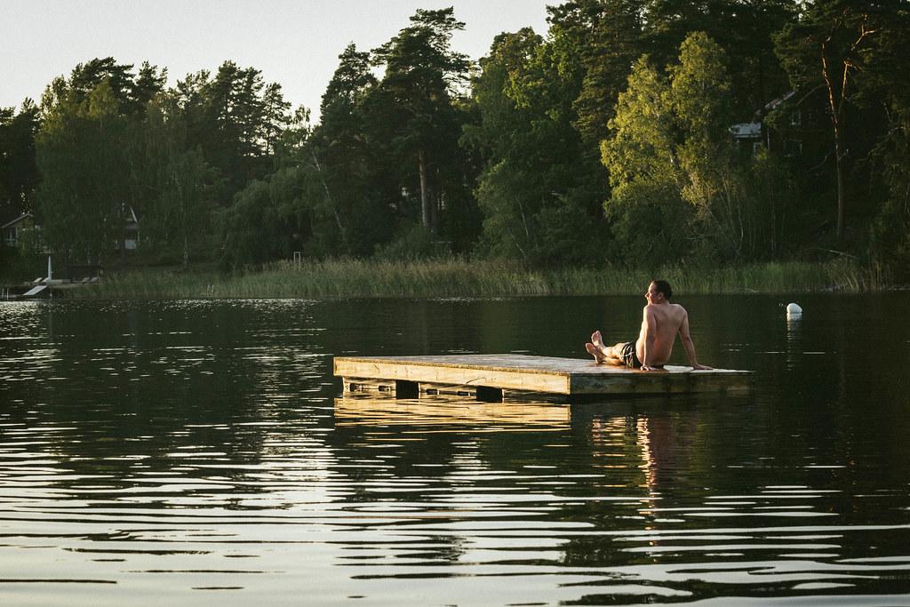Bad på Tynningö_DSF1195