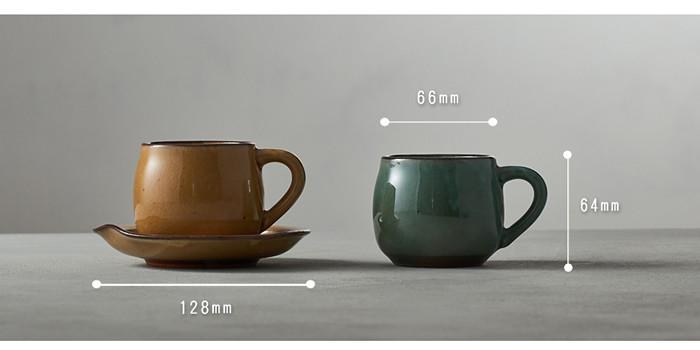 05_KOYO_cupset_size-700