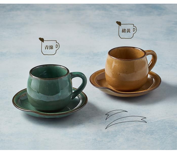 04_KOYO_cupset_color-single-700