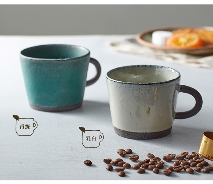 04_KOYO_round_handle_cup_wide-color-700